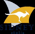 Sidney Câmbio